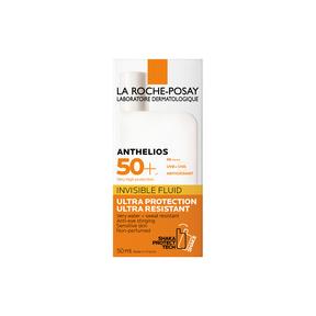 La Roche-Posay Anthelios Shaka Fluid LSF 50+