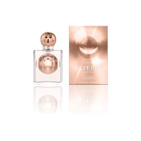 La Mia Perla Eau de Parfum