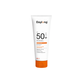 Daylong Protect&care Lotion SPF 50+