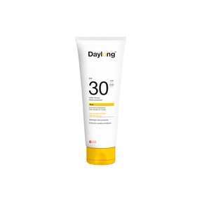 Daylong Kids Lotion SPF 30