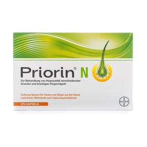 Priorin N