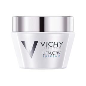 Liftactiv Supreme für trockene Haut
