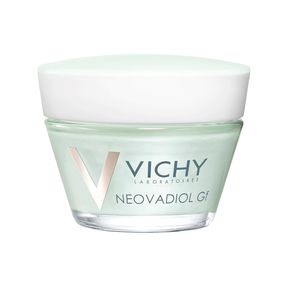 Neovadiol Tagespflege für trockene Haut