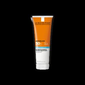 La Roche-Posay Anthelios XL LSF 50+ Milch