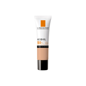 Anthélios Mineral One SPF 50+