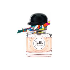 Twilly Eau de Parfum
