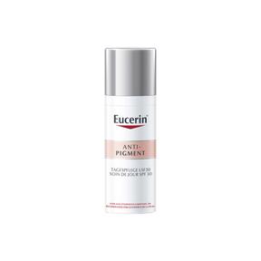Eucerin Anti Pigment LSF 30 Tagespflege