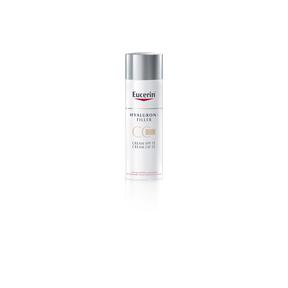 Hyaluron Filler CC-Cream