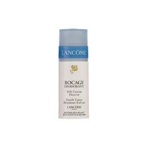 Bocage Déodorant Roll-on