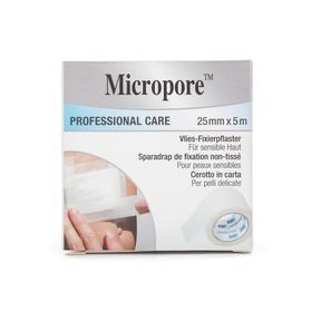 3M Micropore
