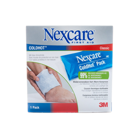 3M Nexcare ColdHot
