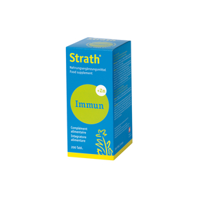 Strath Immun