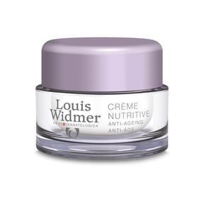 Crème Nutritive parfumiert