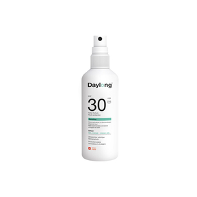 Daylong Sensitive Spray SPF 30