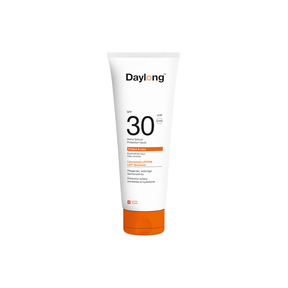 Daylong Protect&care Lotion SPF 30