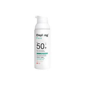 Daylong Sensitive getöntes BB Fluid SPF 50+