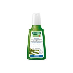 Rausch Meerestang Fett-Stop-Shampoo
