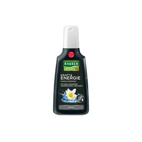 Rausch Edelweiss Pflege-Shampoo