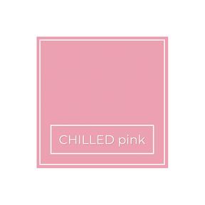 Manifix Nagelfolien Chilled pink
