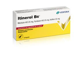 ItinerolB6Kapseln