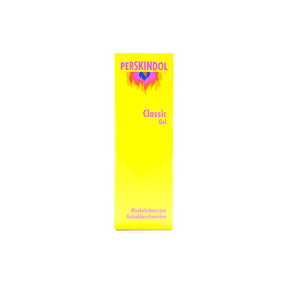 PerskindolClassic Gel