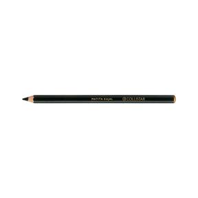 Kajal Pencil Black