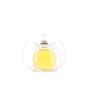Catogan Flacon Cristal