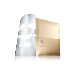 Advanced Night Repair Concentrat Recovery PowerFoil Mask