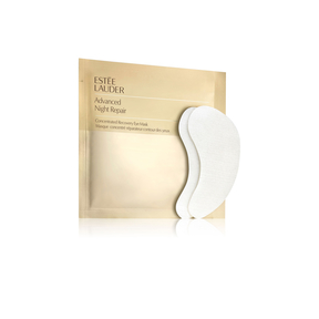 Advanced Night Repair Concentrated Eye Mask