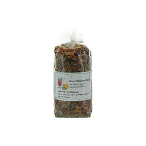Herboristeria Durstlöscher-Tee im Sack