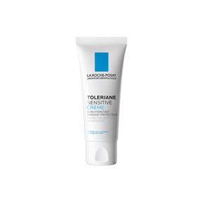 Tolériane Sensitive Creme