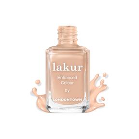 Londontown Lakur Colour