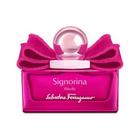 Ribelle Eau de Parfum
