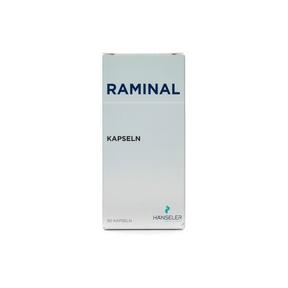 Raminal Mineralsalz