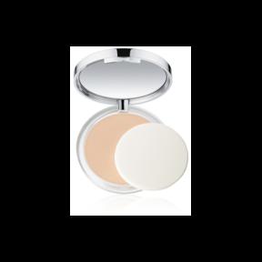 Almost Powder Make-up SPF 15