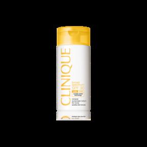 Clinque Sun Mineral Sunscreen Bodylotion SPF 30