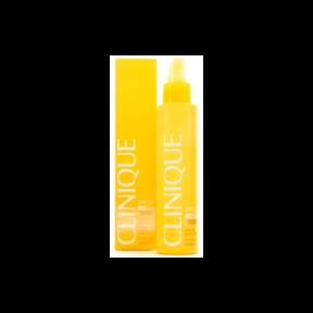 Clinique Sun SPF30 Virtu-Oil Body Mist