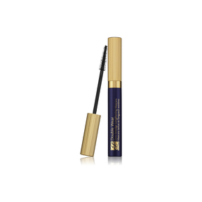 Double Wear Zero-Smudge Lengthening Mascara