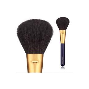 Powder Foundation Brush 3