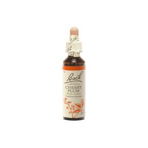 Bach-Blüten Original Cherry Plum Nr. 6