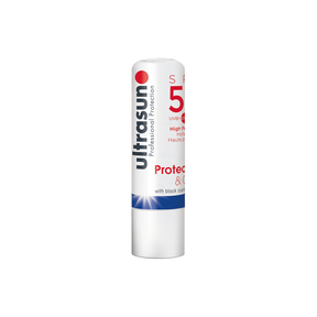 Ultrasun Lip Protection LSF 50