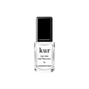 Londontown Kur Get Well Nail Recovery