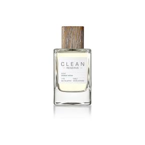 Smoked Vetiver Eau de Parfum