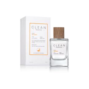 Solar Bloom Eau de Parfum