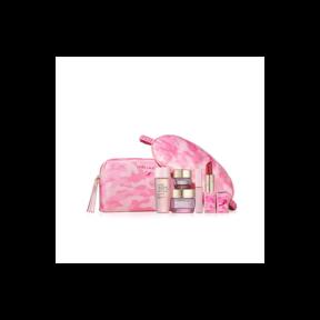 Pink Ribbon Self Care Set