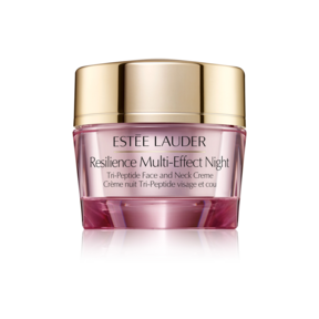 Resilience Multi-Effect Night Tri-Peptide  Face and Neck