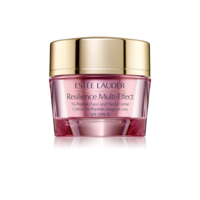 Resilience Multi-Effect Tri-Peptide Face / Neck Normal