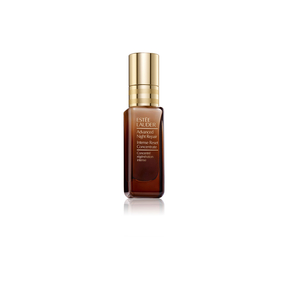 Advanced Night Repair Concentrate Serum