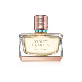 Bronze Goddess Eau de Parfum Intense