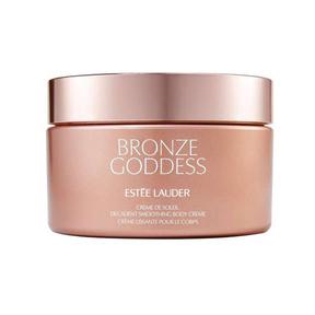 Bronze Goddess Body Crème